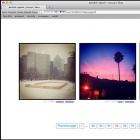 Foto-Sharing: Parallel-ogram erstellt Instagram-Backup