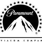 Einigung: Paramount vermietet Filme über Youtube und Google Play