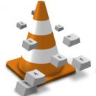 Freier Mediaplayer: VLC bald als Beta für Android verfügbar