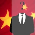 Hacktivismus: Anonymous manipuliert chinesische Regierungssites