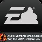 Fragwürdige Auszeichnung: Electronic Arts zum schlimmsten US-Unternehmen gekürt