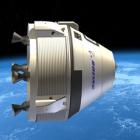 Raumfahrt: Boeings Raumkapsel CST-100 absolviert erste Testlandung