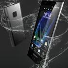 Android-Smartphone: Panasonic bringt Eluga für 400 Euro auf den Markt