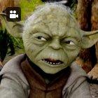 Kinect Star Wars Test-Video: Das ist nicht das Kinect-Spiel, das ihr sucht
