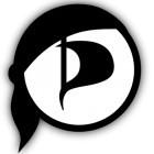 Klarmachen zum Ändern: Piratenpartei wegen Rassismus und Sexismus in der Kritik