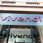 Multiscreen Entertainment: Vivendi plant deutsches Netflix