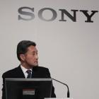 Neuer Sony-Chef: Kaz Hirai streicht 10.000 Stellen