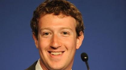 Facebook übernimmt Instagram.