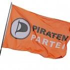 """""""10 Prozent Idioten"""": Piratenpartei klar gegen Diskriminierung"""