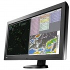 Eizo: Display mit 4.096 x 2.160 Pixeln