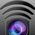 Triggerhappy: Kamerafernauslöser für iOS und Android