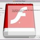 Flashback-Trojaner: Anzahl infizierter Macs steigt weiter