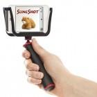 Video: Slingshot stabilisiert das Smartphone beim Filmen