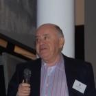 Commodore-Gründer: Jack Tramiel ist tot