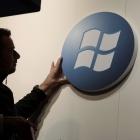AOL: Microsoft kauft für 1 Milliarde Dollar auch Netscape-Rechte