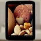 Lenovo Ideatab S2109: Android-Tablet in 8,9 mm dünnem Unibody-Gehäuse