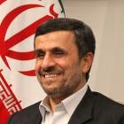 Halal-Netz: Iran sperrt Google, Yahoo und Hotmail