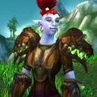 """World of Warcraft und Call of Duty: Klage wegen """"Interaktion in virtuellen Welten"""""""