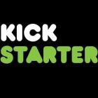 IMHO: Kickt die Alten aus Kickstarter!