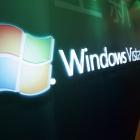 Windows Vista: Mainstream-Support endet