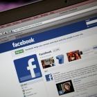 Facebook: Erste Abmahnung für fremdes Foto an der eigenen Pinnwand