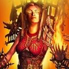 Warhammer Online: Bioware startet offenen Betatest für Wrath of Heroes