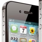 Analyst: iPhone 5 mit großem 4-Zoll-Display
