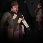0x10c: Frühe Screenshots aus dem sterbenden All