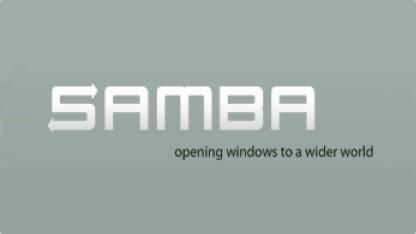 Alle Samba-Versionen sind von dem Fehler betroffen.