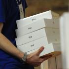 Tabletmarkt 2012: 98 Prozent mehr verkaufte Tablets erwartet