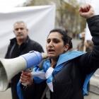 NSN und Utimaco: Onlineüberwachung in Syrien mit deutscher Technik