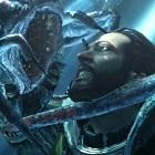 Capcom: Lost Planet 3 mit Kältegewittern und Eismonstern