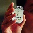 Sicherheit: US-Experten manipulieren funkende Implantate