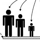 IBM-Patent: Multitouch-Fußboden als Alarmanlage der Zukunft