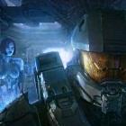 Microsoft: Halo 4 erscheint am 6. November 2012