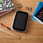 Studybook: Intels Lerntablet für Schüler