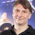 Gameforge: 140 Millionen Euro Umsatz mit Onlinegames