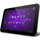 Toshiba Excite 13: Android-Tablet mit 13 Zoll großem Display