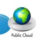 Cloud Computing: HP macht Amazon Web Services Konkurrenz