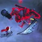 Akaneiro Demon Hunters: Diablo meets Rotkäppchen