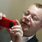 Lumia-Smartphones: Nokia warnt vor noch schlechterem Ergebnis