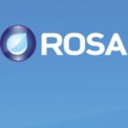Linux-Distribution: Rosalab-Distro erhält fünf Jahre Support