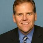 US-Gesetzentwurf: Das neue Sopa heißt Cispa