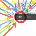 Google+: Neues Design und 170 Millionen Nutzer
