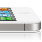 4 Zoll: Lösung für das Auflösungsdilemma des iPhone 5