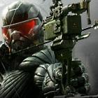 Mehr als Gerüchte: Crysis 3 in den Ruinen von New York
