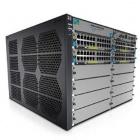 5400 zl: Schadsoftware auf HP-Profi-Switchserie