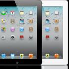 Neue Fertigungstechnik: iPad 2,4 mit überarbeitetem A5-Chip