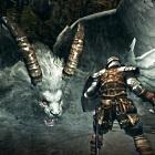 Dark Souls: Erster Kampf bei PC-Version gegen Games for Windows Live