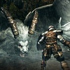 Dark Souls: Erster Kampf bei PC-Version gegen Games for Windows Live
